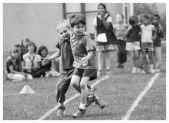 School competition