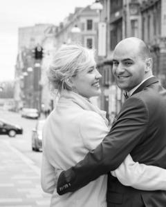 Wedding Copenhagen