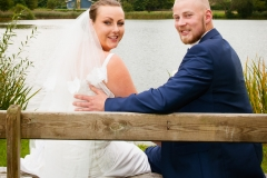 Bryllup Københaven