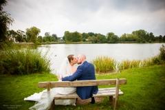 Bryllup Denmark