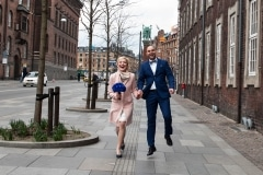 wedding Copenhagen 2015